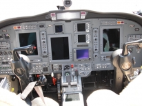 2006 Cessna Citation CJ2