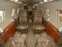 2004 Learjet45