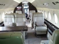 2010 Dassault