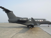 Embraer 300