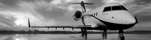 1998 Bombardier Challenger 604