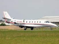 Cessna XLS