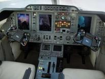2015 Embraer Phenom 300