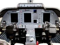 2008 Piaggio P180 Avanti II