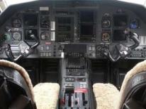 2004 Pilatus PC-12/45
