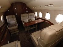 2014 Dassault Falcon 2000S