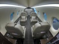 2019 Pilatus PC-12 NG