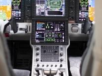 2019 PILATUS PC-24